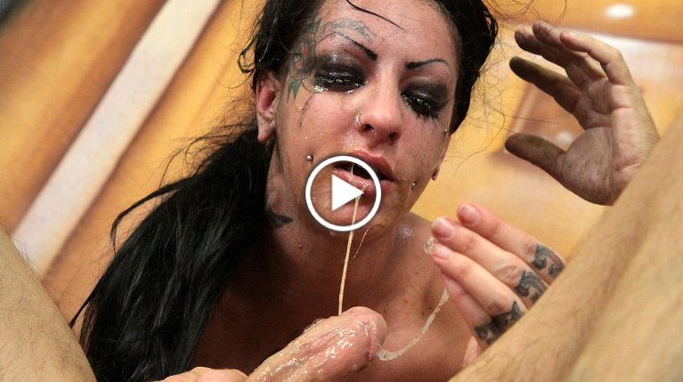 free facial abuse movies - Molly Smash is a name you definitely remember. This babe just turned 18  when she got her face messy with hot goo. Before she came she told us she  wants to ...